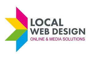 Local Web Design